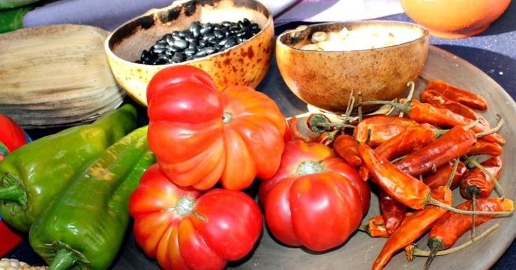 Sector agroalimentario un impulso a la economía nacional