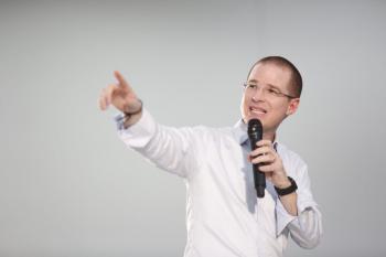 Se suma Chertorivski a Ricardo Anaya como responsable de propuesta y programa de gobierno