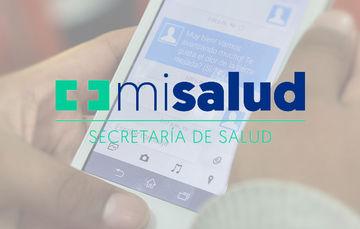 MiSalud: una herramienta digital para mejorar tu salud materna