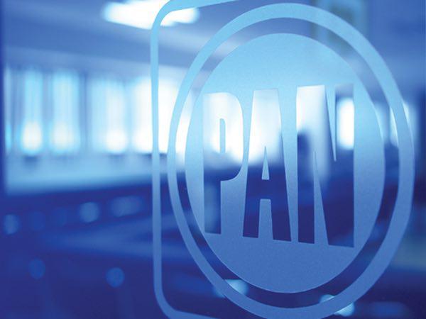 PAN define candidaturas para alcaldías