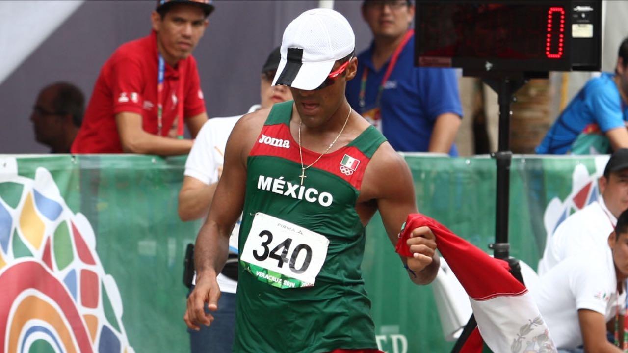 Leyver Ojeda y Omar Zepeda con pase a Barranquilla