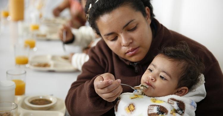 Sedesol impulsa el desarrollo del estado de Morelos