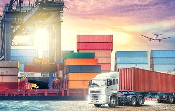 Feria de Competitividad en Comercio Exterior y Aduanas
