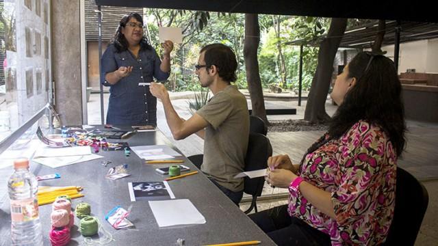 Casa Refugio Citlaltépetl ofrecerá en marzo talleres y actividades culturales