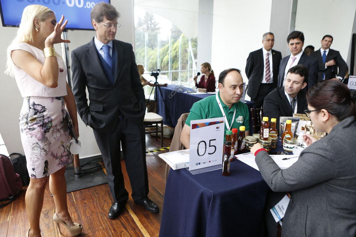 Turismo, una locomotora que avanza con fuerza a la que se deben subir más mexicanos: De La Madrid