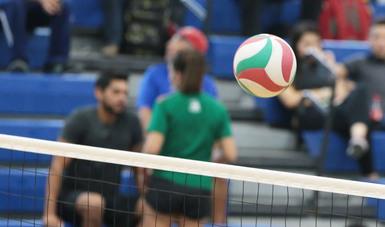 Atletas que irán a Barranquilla son preparados por especialistas