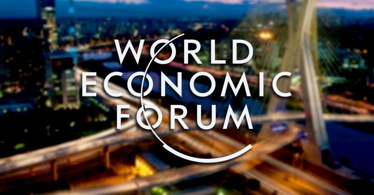 Foro Económico Mundial sobre América Latina 2018