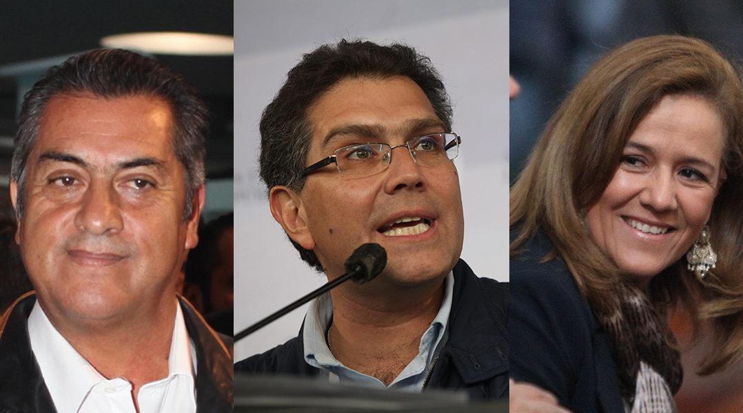 Independientes no irán a la cárcel por firmas inválidas