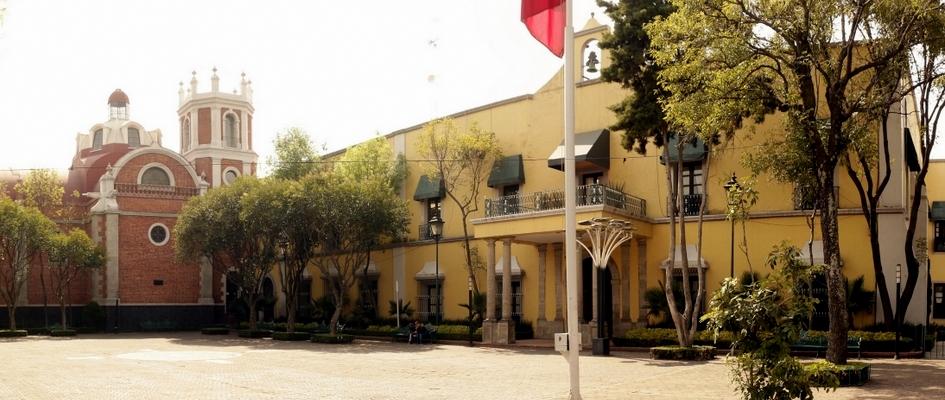 Obtiene Miguel Hidalgo primer lugar en transparencia