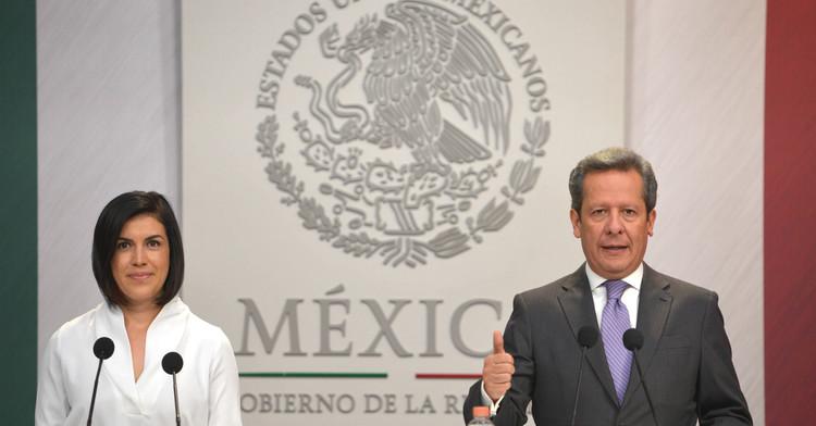 México obtuvo 14 reconocimientos en el Foro de la Cumbre Mundial de la Sociedad de la Información
