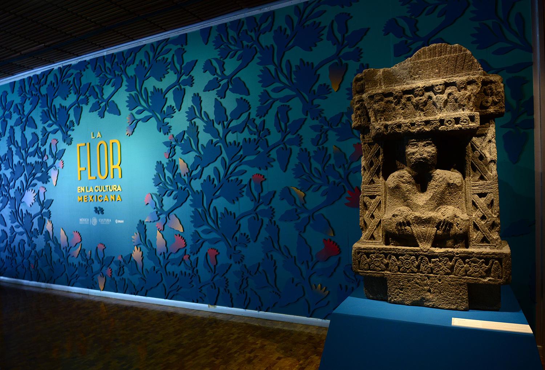 Amplia oferta cultural en museos del INAH durante Semana Santa