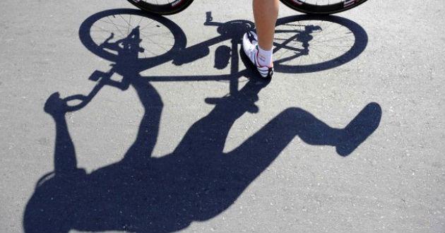 Guías para ciclistas en la CDMX