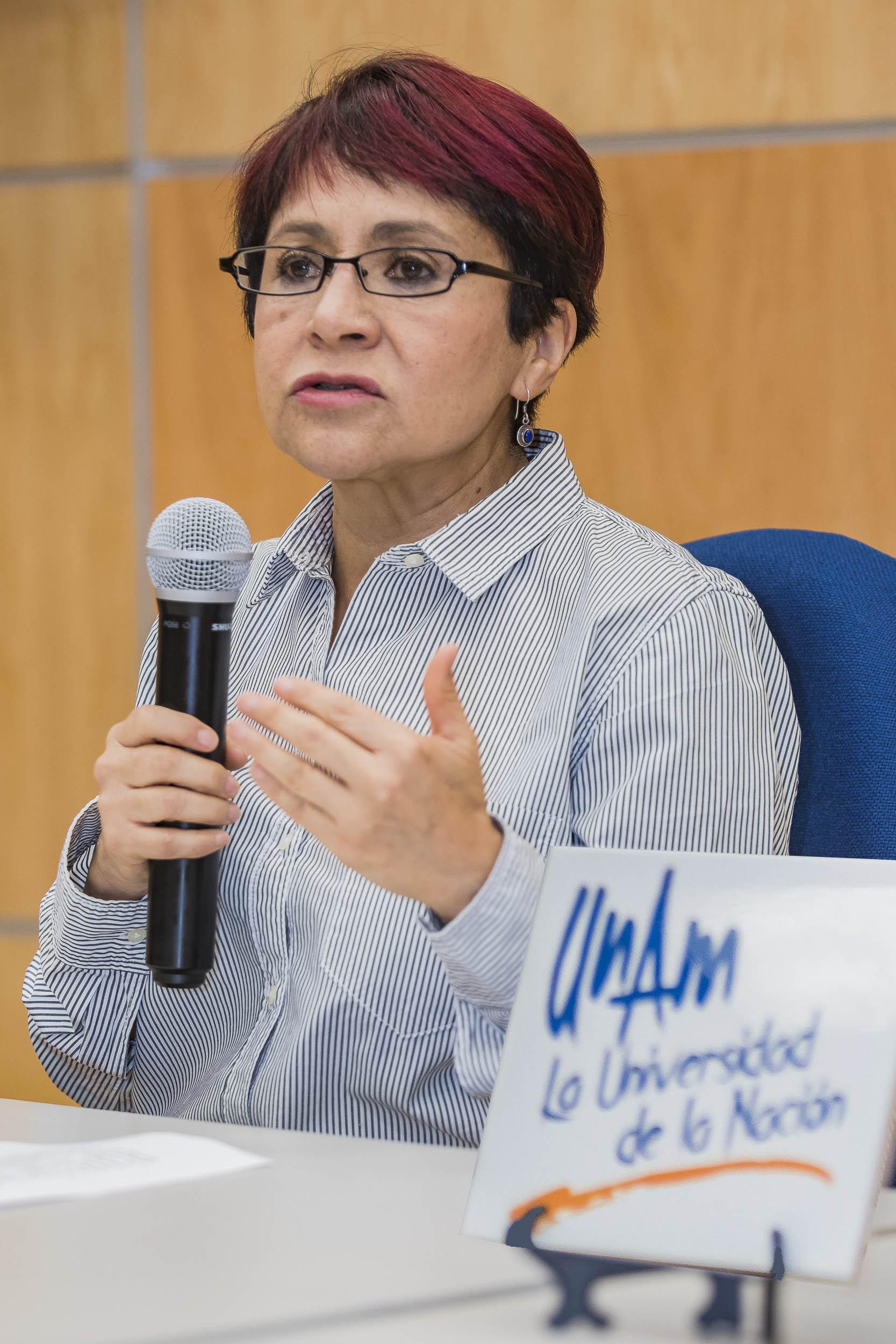 POR PRIMERA VEZ EN MÉXICO, LA UNAM USA TECNOLOGÍA DE PUNTA PARA ESTUDIAR TERREMOTOS Y TSUNAMIS