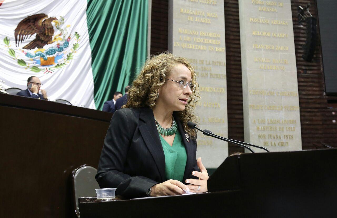 ESTE 5 DE ABRIL SE CONMEMORA POR PRIMERA VEZ EL DÍA NACIONAL CONTRA EL CÁNCER DE PULMÓN