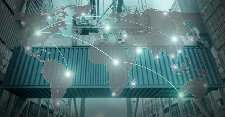Qué son los Acuerdos de Promoción y Protección Recíproca de las Inversiones (APPRIs)