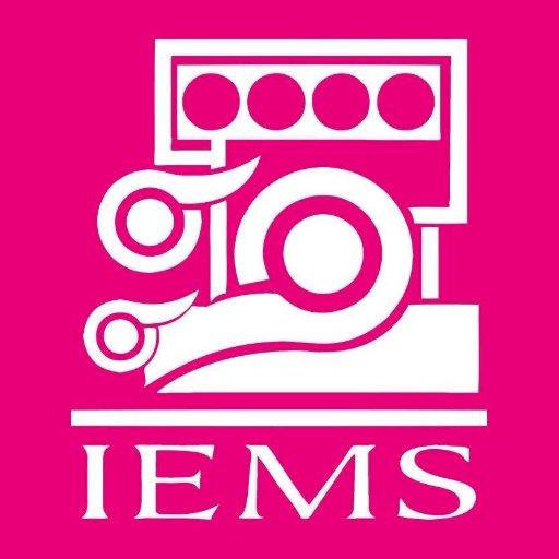Celebra IEMS 18 años de su creación