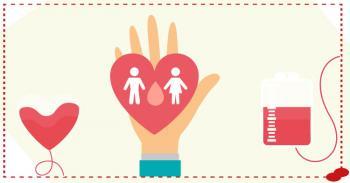 Día Mundial de la Hemofilia