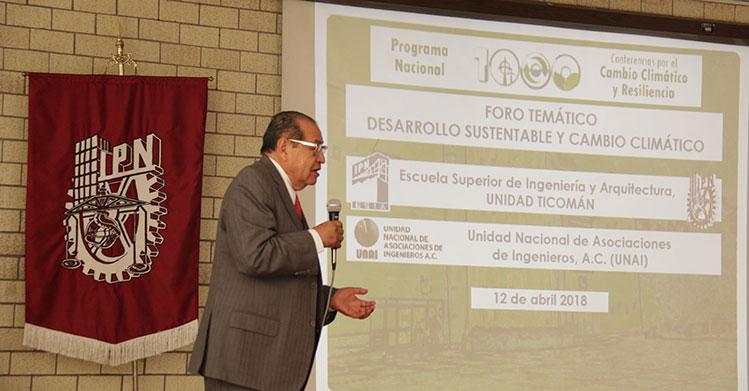 Con prototipos ecológicos jóvenes politécnicos aportan su talento en pro del medio ambiente