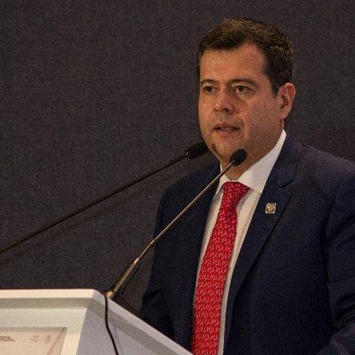 GCDMX destinará 300 mp para apoyo de rentas a damnificados por el 19-S