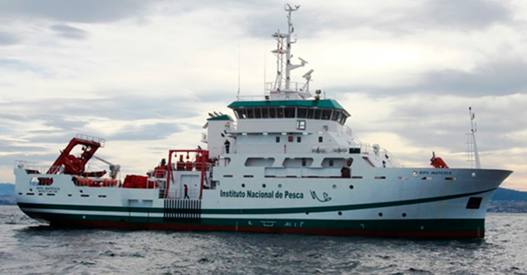 Conoce cómo funciona la sustentabilidad en los mares mexicanos