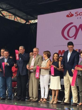 Riqueza gastronómica ha contribuido al crecimiento del turismo en México: Sectur