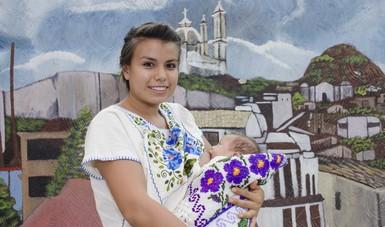 Se publica proyecto de norma para fomentar y proteger lactancia materna
