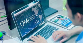 ¿Sabes qué es el Observatorio Mexicano de Innovación (OMI)?
