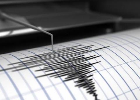 Se registra sismo en Cuajimalpa