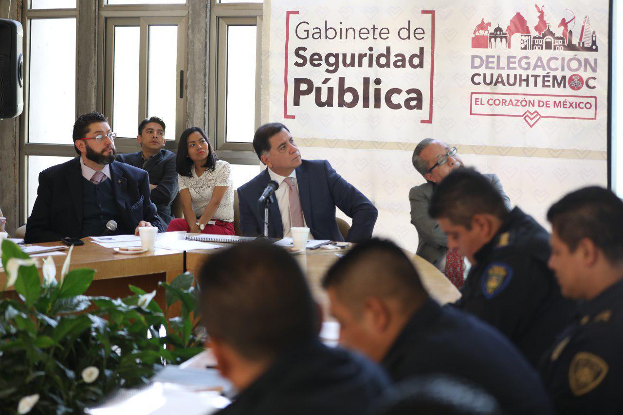 En México urge visibilizar la herencia y aportaciones de los afrodescendientes en la formación del país
