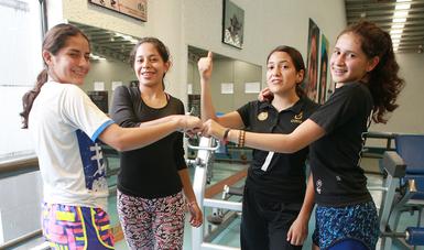 Entrenamiento invisible, tan importante para el atleta como el físico y el técnico-táctico