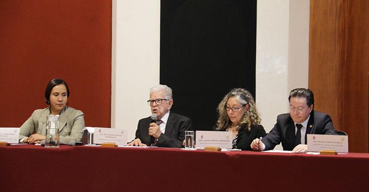 México tiene capacidad para incorporar biocombustibles en el sector transporte: especialista