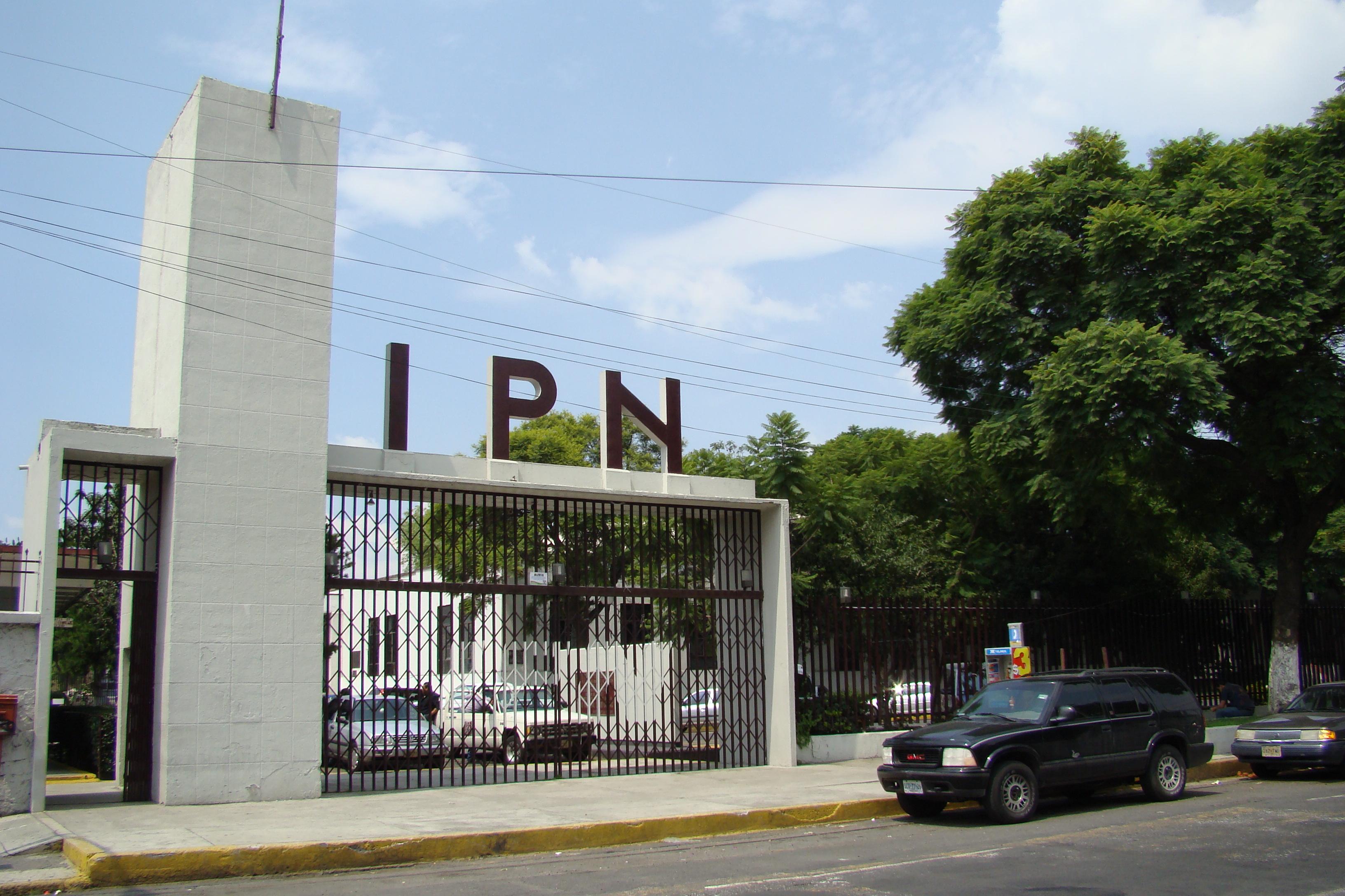 Se quedarán sin lugar en el IPN, 68 mil jóvenes