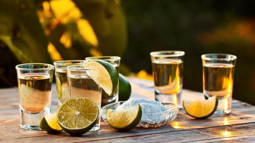 Se publica en el DOF, Día Nacional del Tequila
