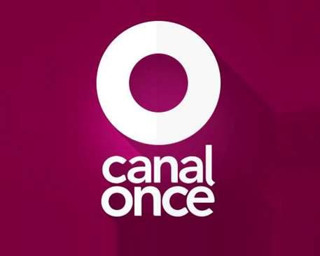CANAL ONCE AMPLIA SU ALCANCE A UN MEDIO PÚBLICO DE VERACRUZ