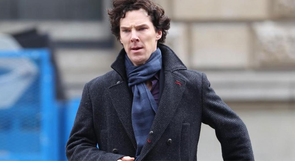El Doctor Strange, de héroe de la pantalla grande a las calles