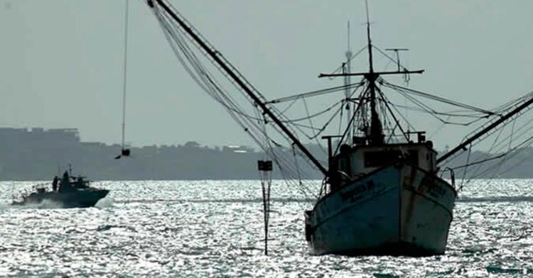 Pesquerías mexicanas sustentables