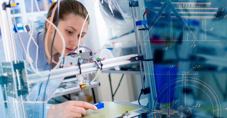 Modificaciones al formato IMPI-00-009 y sus anexos para solicitudes de patente, modelo de utilidad y diseño industrial