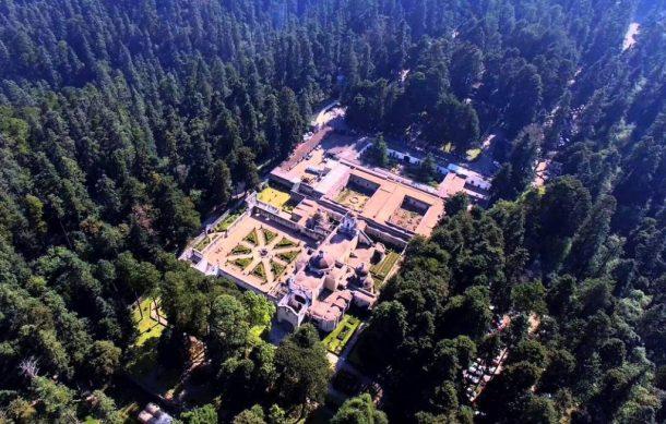 Promulgará EPN ley General de Desarrollo Forestal Sustentable