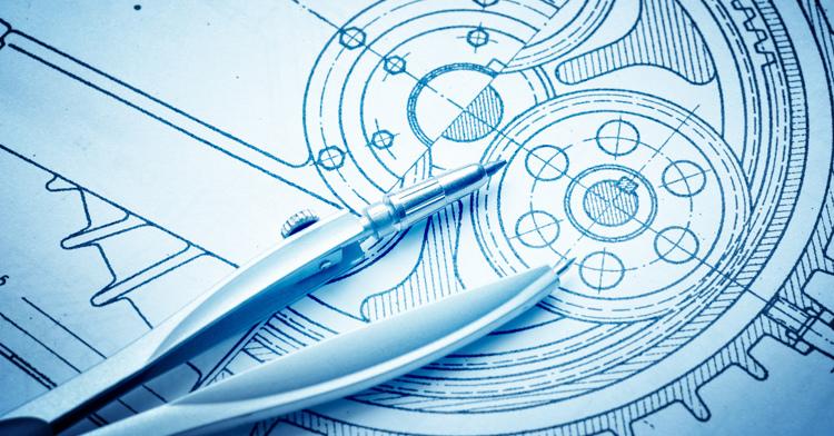 Conoce cómo registrar tus dibujos y modelos industriales a través del Sistema de La Haya