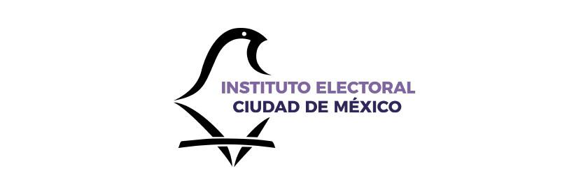 DESAHOGO EXHAUSTIVO DE QUEJAS EN EL PROCESO ELECTORAL LOCAL