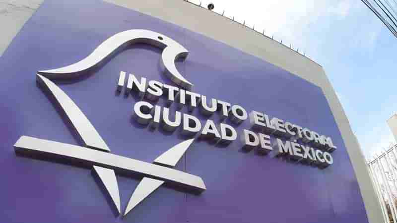 Aprueba IECM lineamientos para atender quejas y medios de impugnación vía electrónica