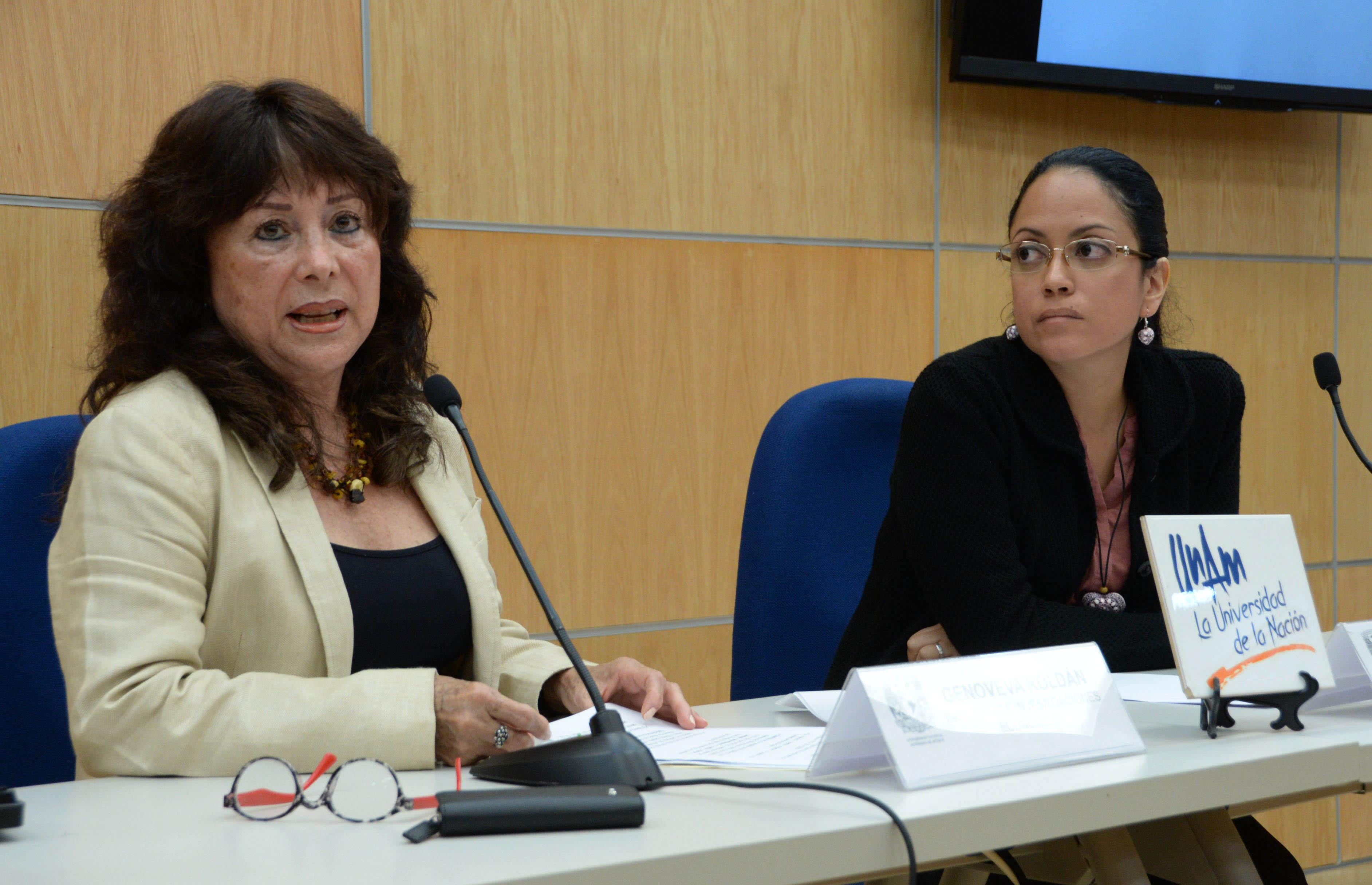 EN MÉXICO RECIBEN REMESAS 1.7 MILLONES DE FAMILIAS