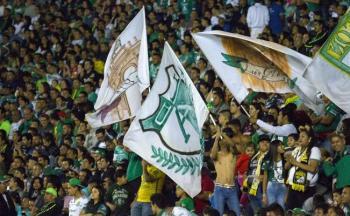 León tendrá nuevo estadio para 2020