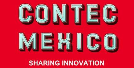 Realizan encuentro de editores mexicanos en la Oficina de la Unesco