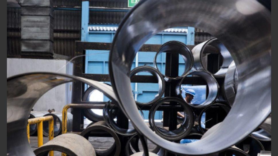 Noruega denuncia a EU ante OMC por aranceles