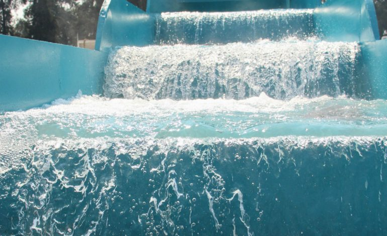 Niega Conagua que se privatice el agua