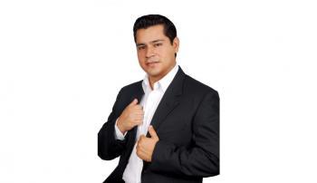 Asesinan a candidato independiente en Aguililla Michoacán