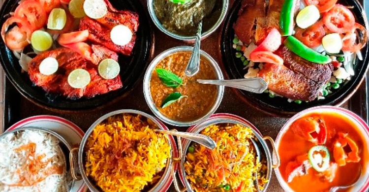 #GastronomíaMx: Especias mexicanas, alimento para tus sentidos