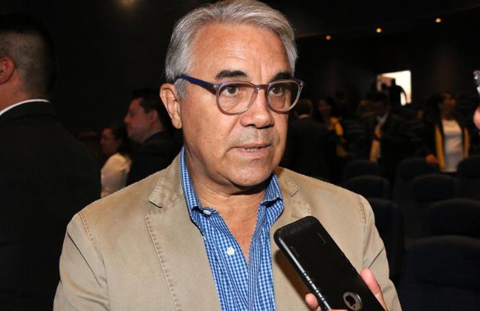 Iraís González Bobadilla, brinda su apoyo a Carlós Girón en Benito Juárez