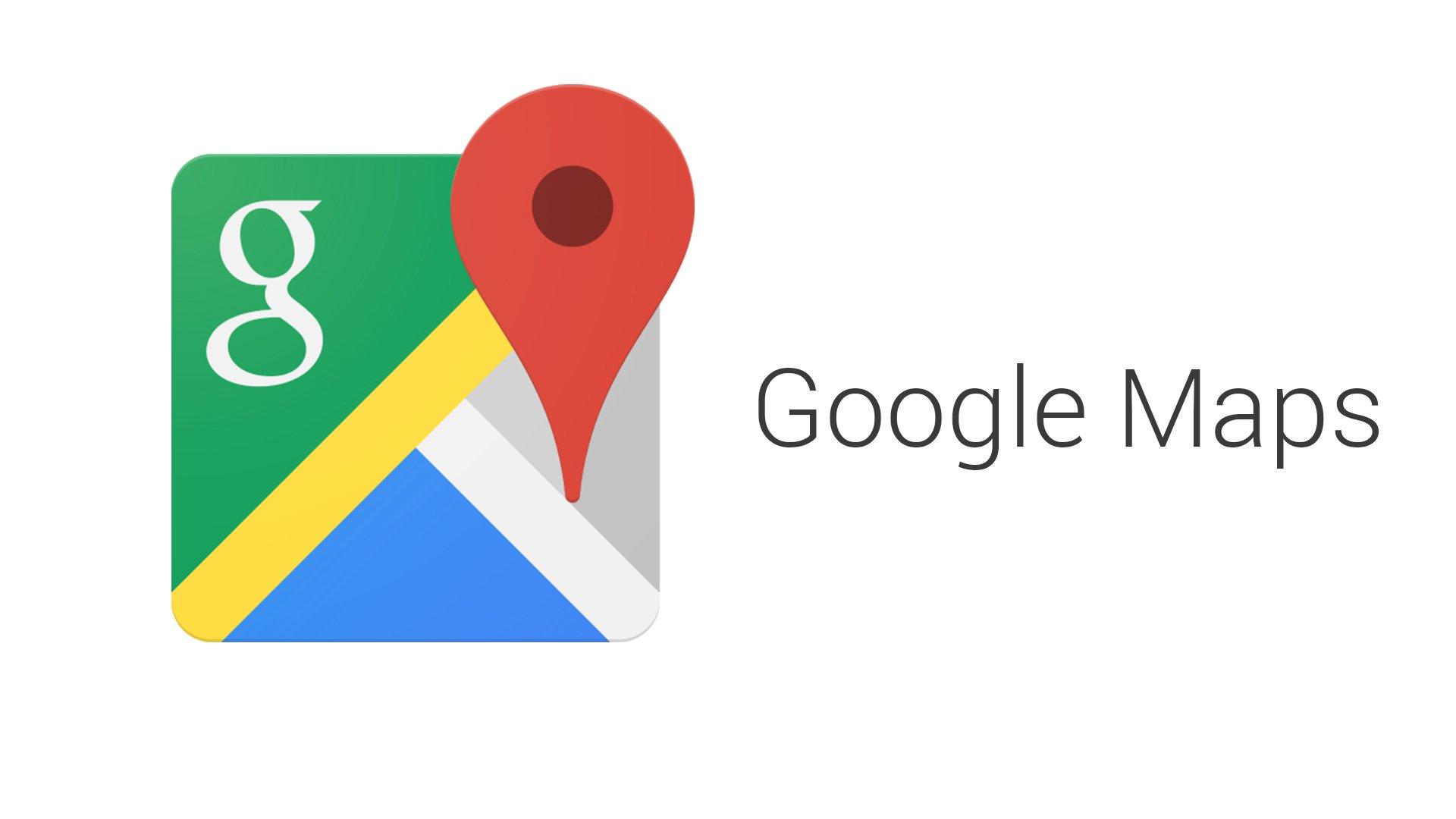 Google te auxiliará a encontrar tu casilla